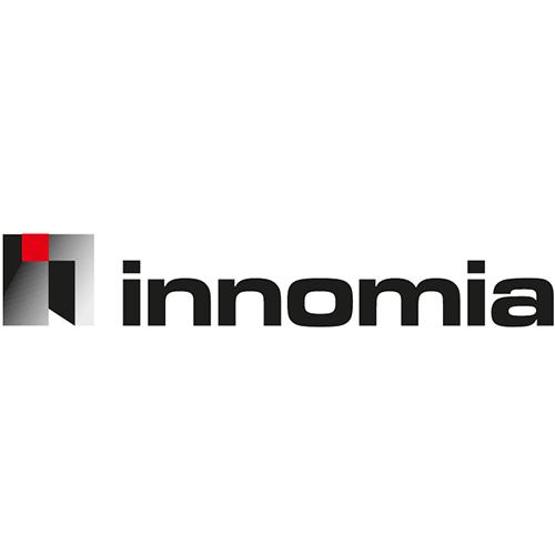 Innomia