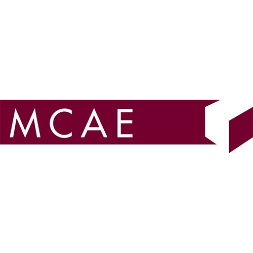 MCAE Systems