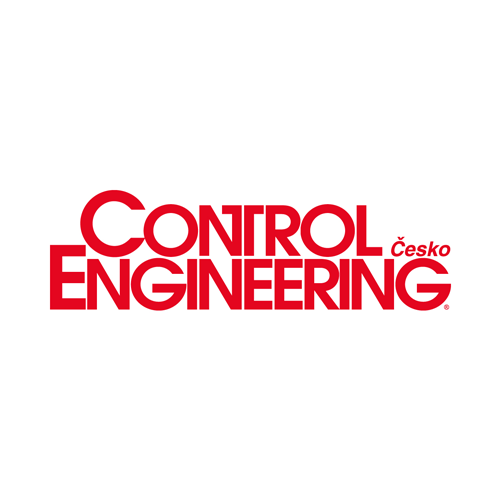 Control Engineering Česko