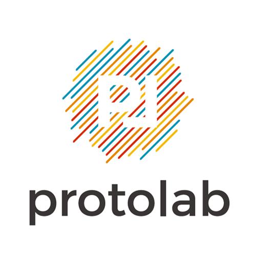 Protolab VŠB