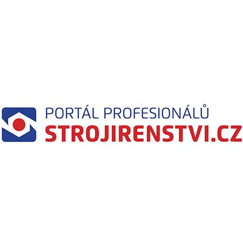 Strojirenstvi.cz