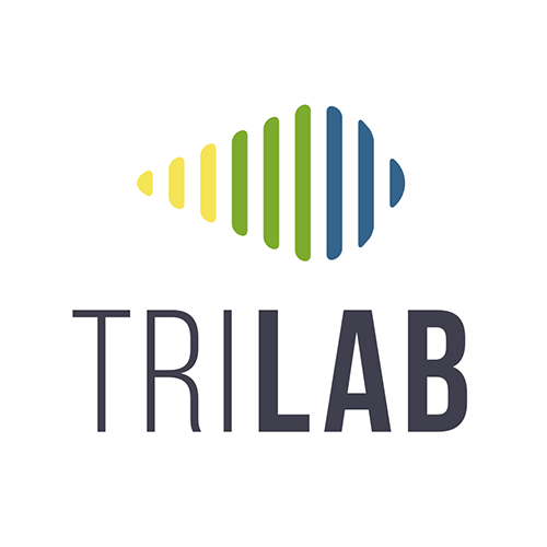 TriLab Group