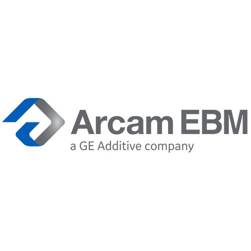 Arcam EBM
