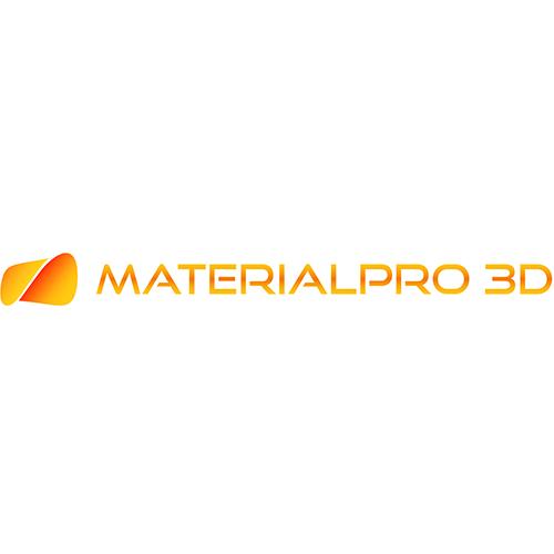 Materialpro3D