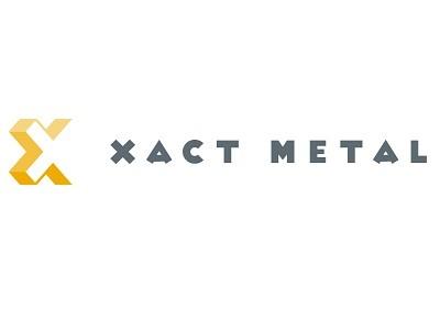 Xact Metal